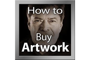 How to Buy Artwork